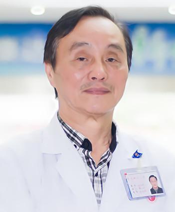 王文甫(康达顾问)