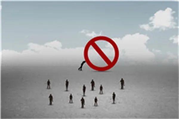 为什么有些人在戒毒过程中会情绪低落?