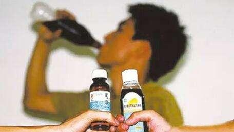 止咳水到底让人止咳还是上瘾,我们买的止咳水还能够喝吗?