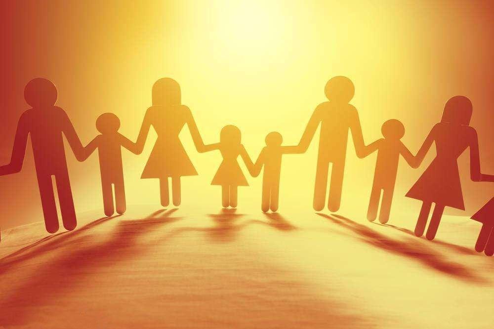学会帮家人朋友戒毒,你可能是他们戒毒路上最想感激的人