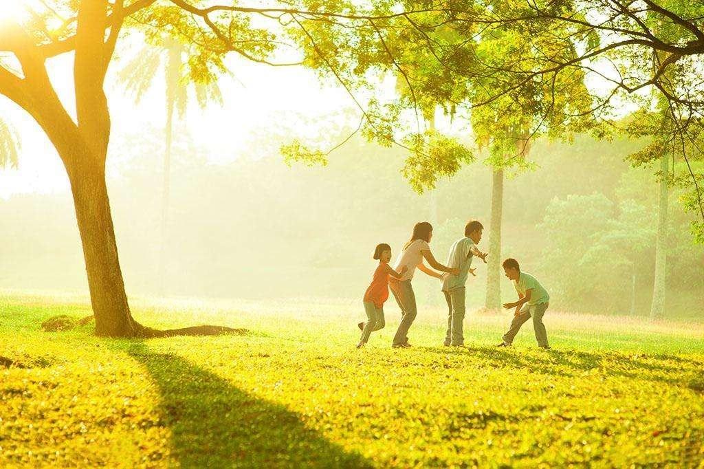 社会和家人的支持为什么对防复吸如此重要?