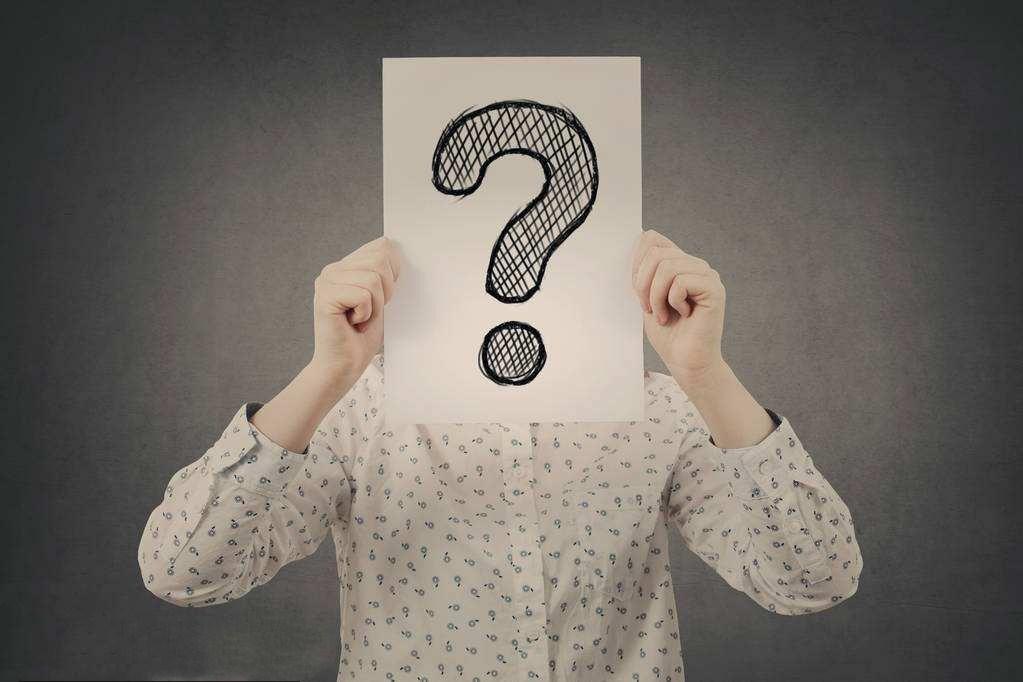 奇思妙想:失忆能否解决吸毒上瘾问题?