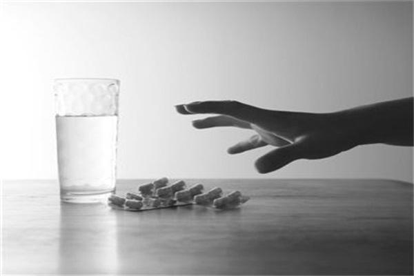 这5大类物质是毒品却依旧在被人类乱用!