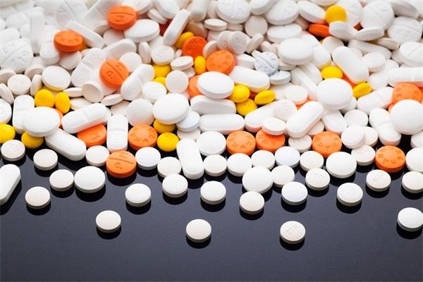 高校副教授涉嫌制毒,管制类的药品到底是不是毒品?