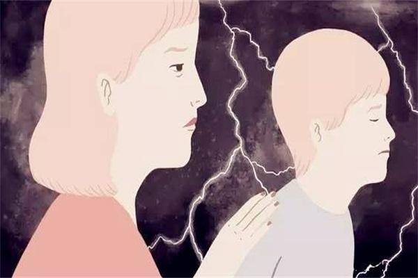 如果因为吸毒出现情绪问题,我们要怎么做?