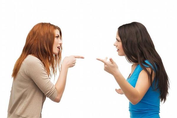 """说话滔滔不绝、时不时暴跳如雷,吸毒者的""""躁狂症""""有多严重?"""