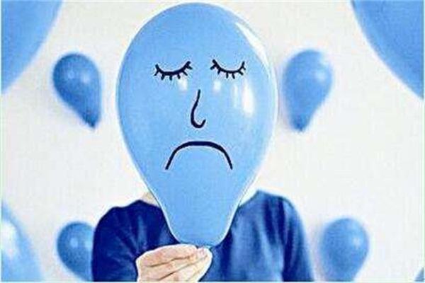 郁闷、烦躁、想自杀,吸毒后出现不良情绪该怎么办?