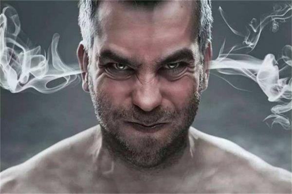 吸一次冰毒也会出现幻觉、被害妄想、变暴躁吗?