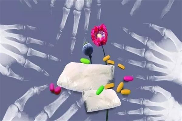 吸食海洛因成瘾多久才能真戒掉?