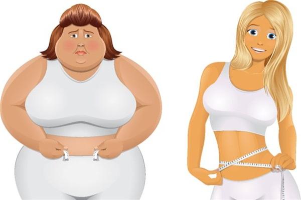 疑惑:吸毒到底是让人变瘦还是变胖?
