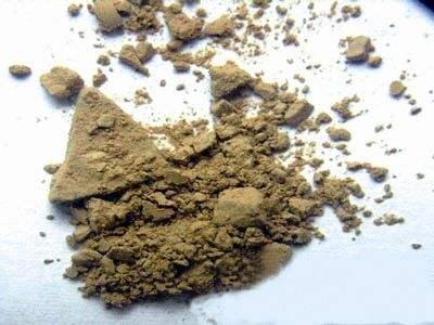 """和海洛因""""沾亲"""",这种""""土料子""""竟是毒品!"""