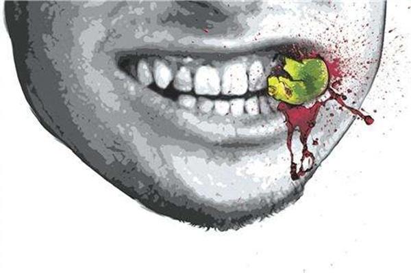 槟榔不是毒品,那为什么也会吃上瘾?