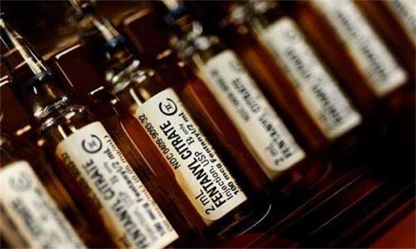 """好消息:从""""良药治病""""到""""毒品滥用"""",它终于被整类列管了!"""