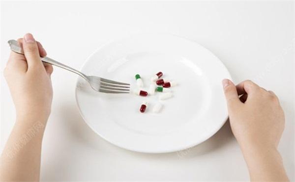 家庭药物也能用药上瘾?是真的!