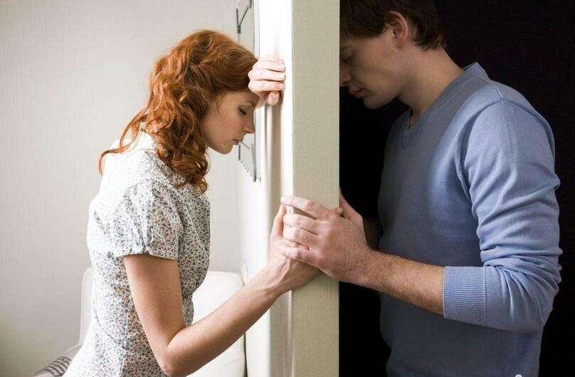 男朋友吸毒,该不该和他分手?