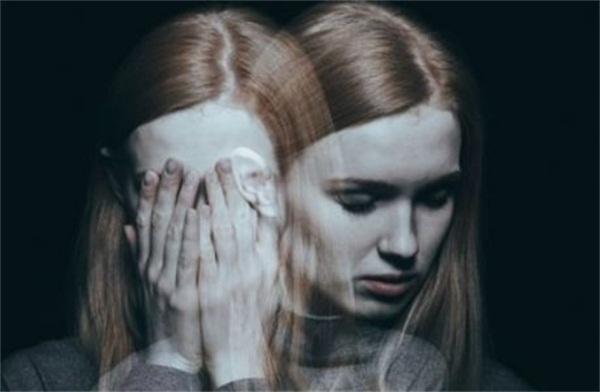患上精神分裂、抑郁症、情感障碍,可能是吸毒伤脑的重要表现!