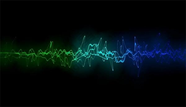 听听音乐就吸毒?让人产生幻觉的音频毒品居然真存在!