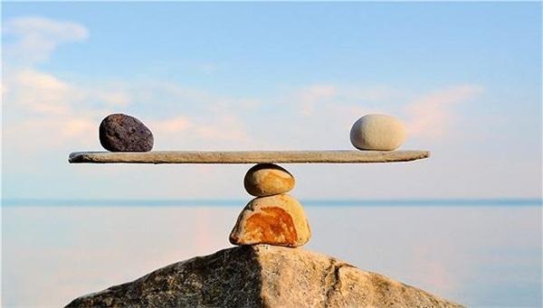 戒毒后如何找回生活的平衡点?