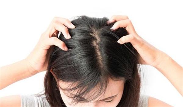 吸毒为什么会导致脱发?