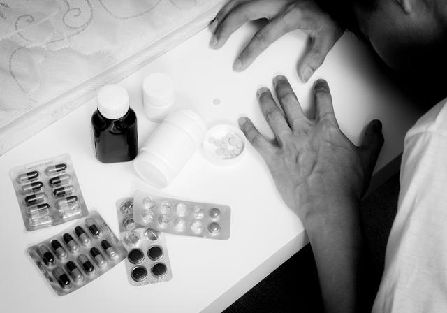 毒品包装方式层出不穷,新增了哪些隐蔽藏毒方式?