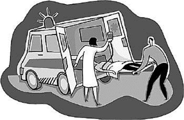 吸毒后突发急性中毒死亡?可能是忽视了这些症状