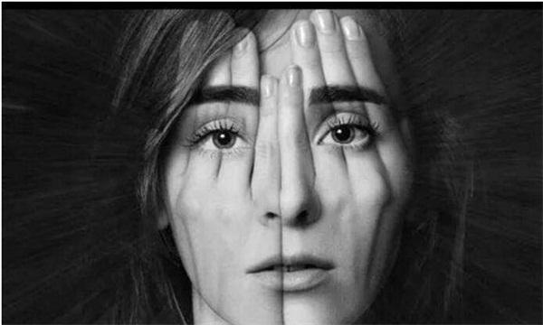 物质成瘾戒断会有哪些症状?看过的都搞清楚了!