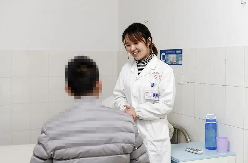 湖南省禁毒委:建设康达模式的封闭式自愿戒毒康复中心