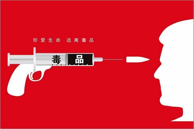 历年国际禁毒日主题是什么?