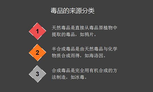 湖南康达自愿<a href=/tags/31.html target=_blank class=infotextkey>戒毒</a>中心培训教材.jpg
