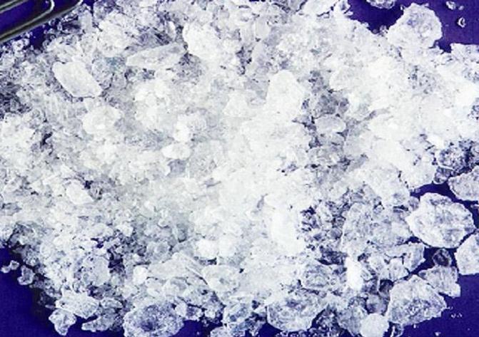 吸食冰毒会给人带来哪些疾病?