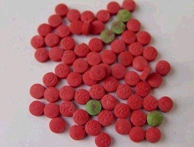 家属须知:麻古毒瘾发作时有什么表现