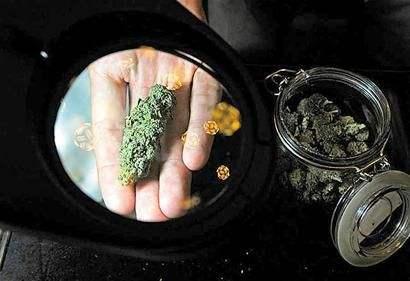 戒大麻跟戒烟哪个容易?