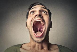 吸甲基苯丙胺3年,最后的归宿竟是精神病院,为何?