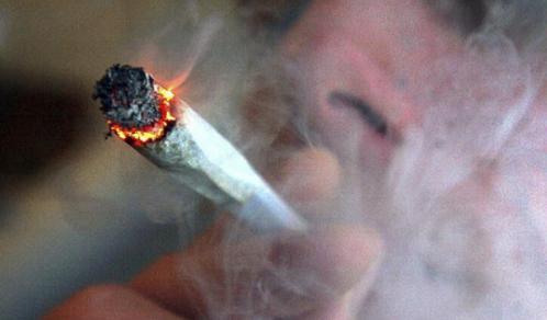 大麻成瘾之后,怎么戒?要多久?