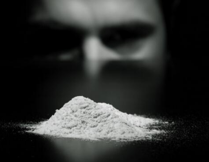 多年注射海洛因还能活多久?