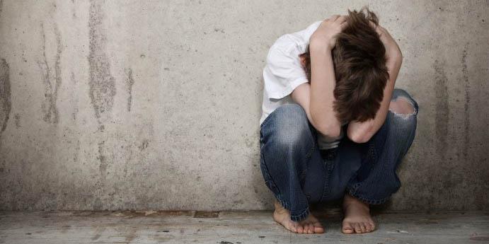 青春之殇:毒品笼罩下的青少年