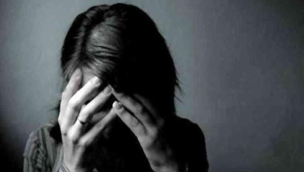 吸毒者为什么会有情绪低落、抑郁等表现