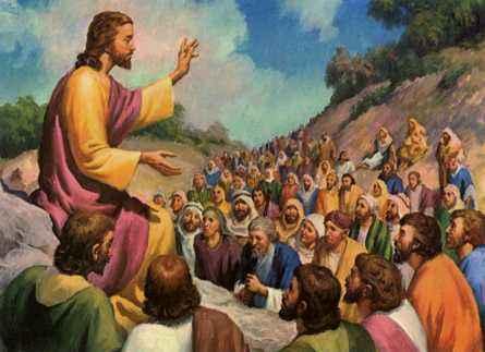 靠耶稣也能戒毒?论戒毒中心理治疗的重要性