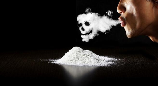 香烟和毒品都是危害人类健康的产物,为何对待它们却是天壤之别