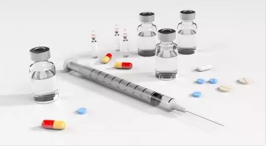 吸毒总伴随着肝病、艾滋?主要原因是这些