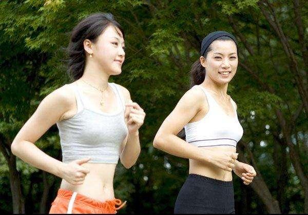 怎样减肥不反弹?