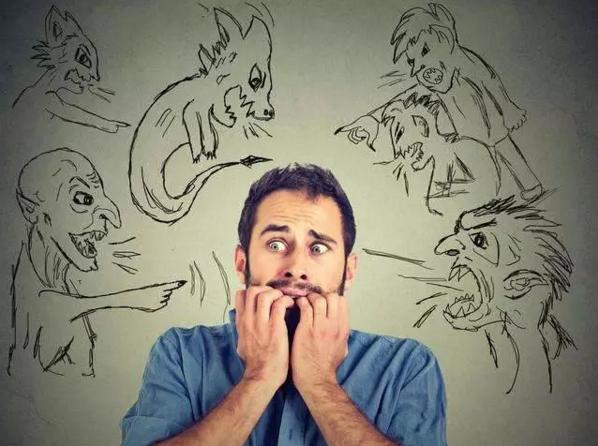 吸毒所产生的精神症状还有得治吗?到底要上哪里治?