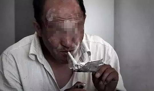 关于毒品,吸食和注射都有什么伤害?