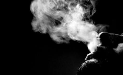 冰毒成瘾伴随着谎言,导致冰毒成瘾的四大错误认识